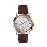 Pánske hodinky Guess X59001G1S (42 mm)