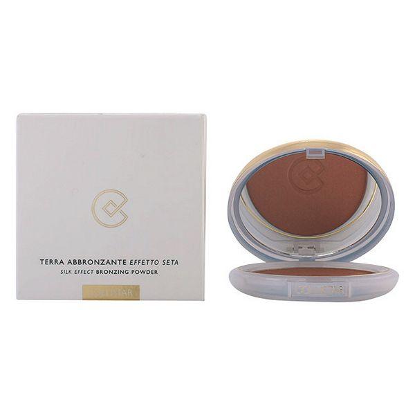 Bronzing Powder Collistar 72970
