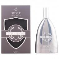 Men's Perfume Poseidon Sport Posseidon EDT - 150 ml