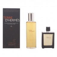 Zestaw Perfum dla Mężczyzn Terre D'hermès Hermes (2 pcs)