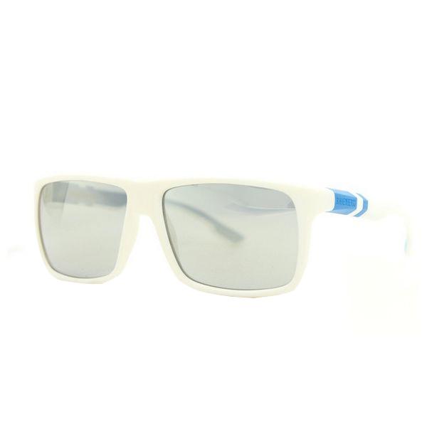 Pánské sluneční brýle Bikkembergs BK-68103