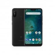 Smartphony Xiaomi Mi A2 LITE 5,84