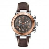Pánske hodinky Guess X90005G2S (44 mm)