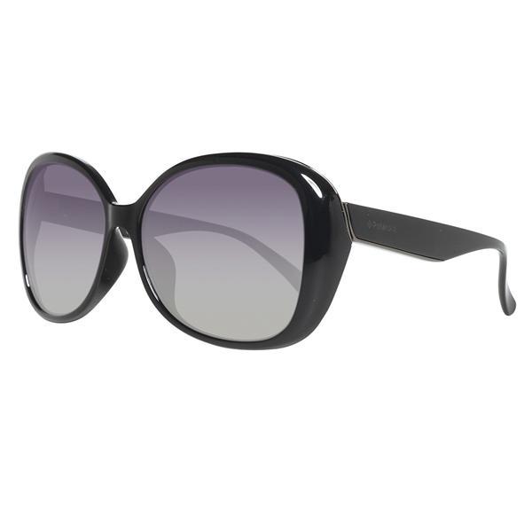 Dámské sluneční brýle Polaroid PLD4023-F-S-D28