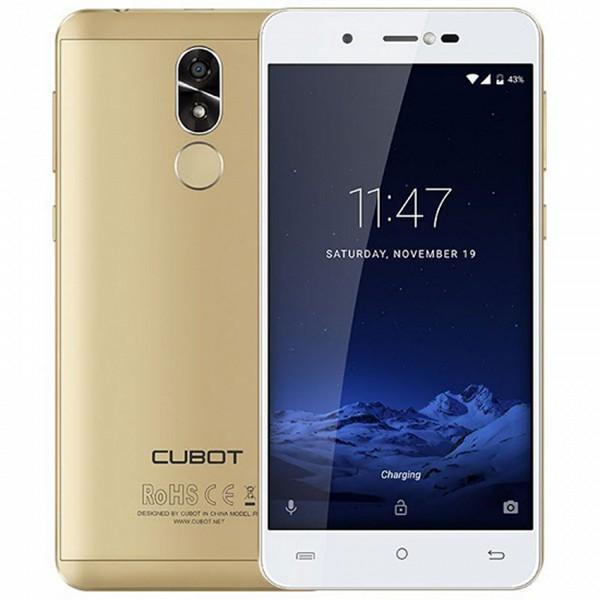 Smartphone Cubot 224097 5