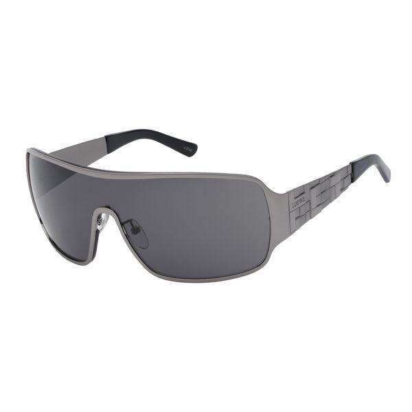 Dámské sluneční brýle Loewe SLW303M990VAR