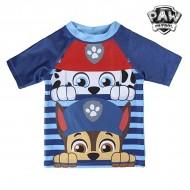 Tričko na koupání The Paw Patrol 7548 (velikost 5 roků)