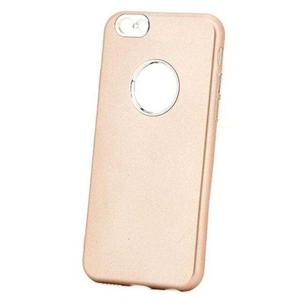 Pokrowiec na Komórkę Ref. 103725 iPhone 6 Różowy