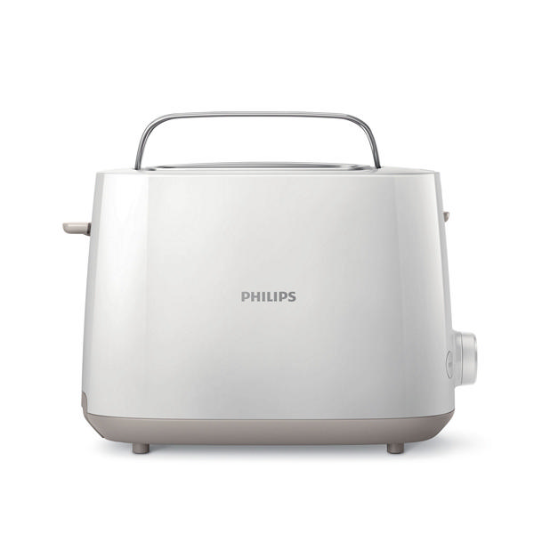 Topinkovač Philips HD2581 2x