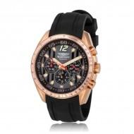 Pánske hodinky Bobroff BF0016GN (42 mm)