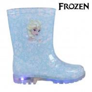 Children's Water Boots Frozen 6940 (rozmiar 27)