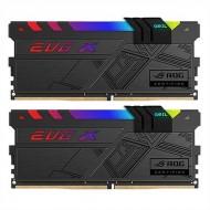 Paměť RAM Geil EVO X ROG 16 GB 3000 MHz DDR4