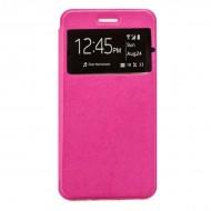 Torba Book Xiaomi Redmi 5A Ref. 140638 Różowy