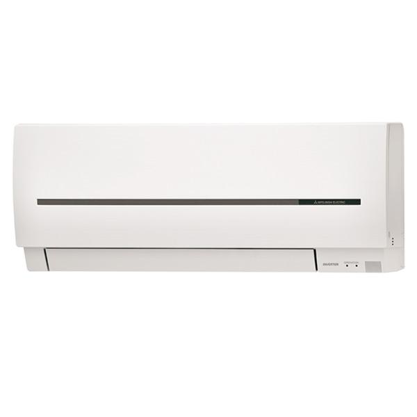 Klimatizace Mitsubishi Electric MSZ-SF35VE Split A++ / A+++ 19-42 dB 3010 fg/g Studený + teplý Bílý