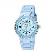 Dámské hodinky Watx & Colors RWA1605 (38 mm)