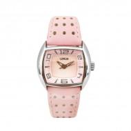 Dámske hodinky Lorus RRS15QX (22 mm)