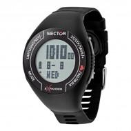 Pánske hodinky Sector R3251473001 (47 mm)