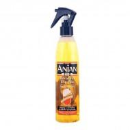 Keratynowy Spray Anian