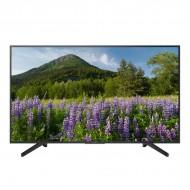 Chytrá televízia Sony KD49XF7096 48,5