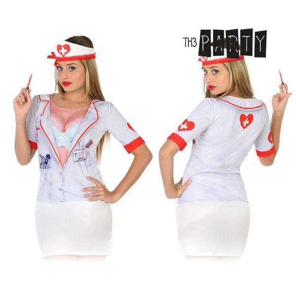 Tričko pro dospělé Th3 Party 8225 Sestřička