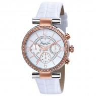 Dámské hodinky Kenneth Cole IKC2748 (38 mm)