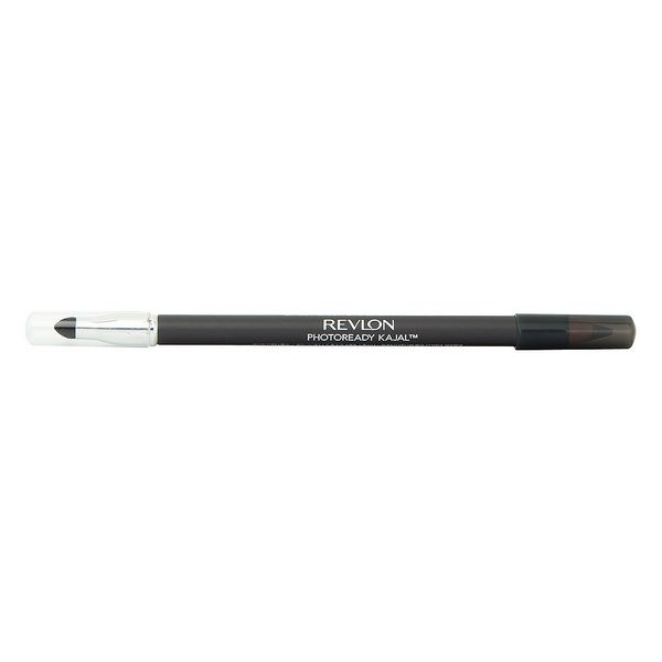 Eye Pencil Revlon 8013