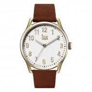 Pánske hodinky Ice IC13050 (41 mm)