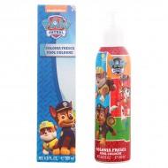 Perfumy dziecięce The Paw Patrol EDC