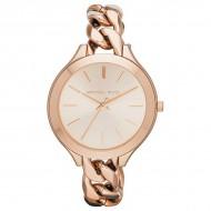 Dámske hodinky Michael Kors MK3223 (42 mm)