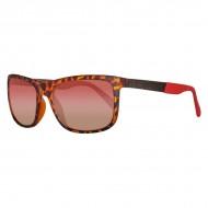 Okulary przeciwsłoneczne Męskie Guess GU6843-5752F