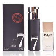 Zestaw Perfum dla Mężczyzn Loewe 7 Anónimo Loewe (2 pcs)