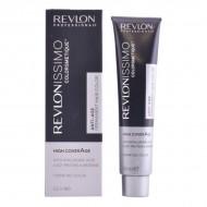 Barva na vlasy Revlonissimo Revlon N5,13 (60 ml)