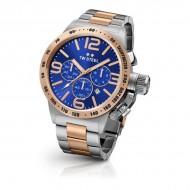 Pánské hodinky Tw Steel CB143 (45 mm)