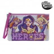 Neseser dla dzieci DC Super Hero Girls 167