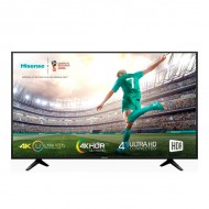 Chytrá televízia Hisense 50A6100 50