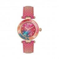 Dámske hodinky Guess Y12002L3 (32 mm)