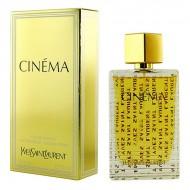 Perfumy Damskie Cinema Yves Saint Laurent EDP - 50 ml