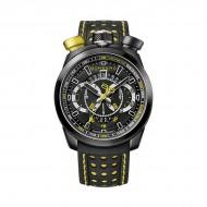 Pánske hodinky Bomberg BS45-015 (45 mm)