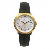 Dámske hodinky Racer GB9160 (27 mm)