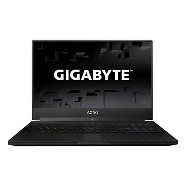 Laptop Gaming Gigabyte GA-C106F516-ES-B05 15,6