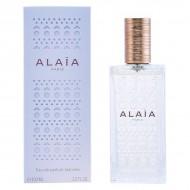Perfumy Damskie Alaïa Blanche Alaïa EDP - 30 ml