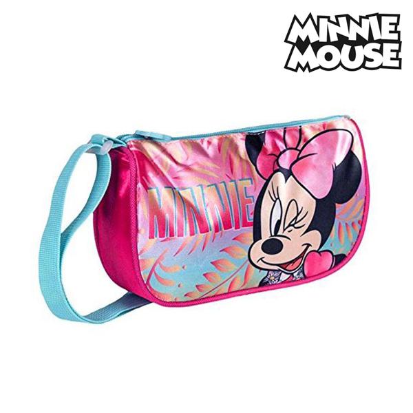Taška Minnie Mouse 95376