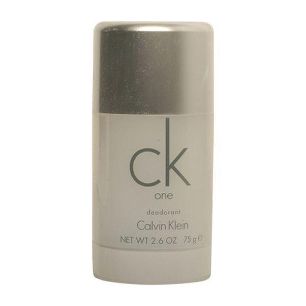 Kuličkový deodorant Ck One Calvin Klein 4200