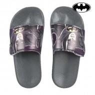 Pantofle do bazénu Batman 455 (velikost 33)