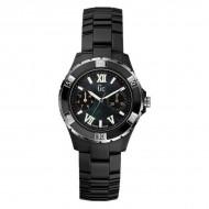 Dámske hodinky Guess X69002L2S (38 mm)