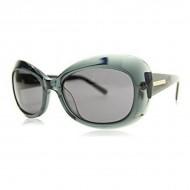 Okulary przeciwsłoneczne Damskie Benetton BE71601