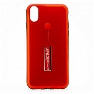 Torba iPhone X Ref. 139984 Czerwony