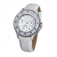 3551608a23b Dámske hodinky Time Force TF3300L03 (40 mm)