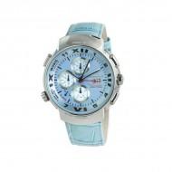 Pánske hodinky Chronotech CT7848M-05 (45 mm)