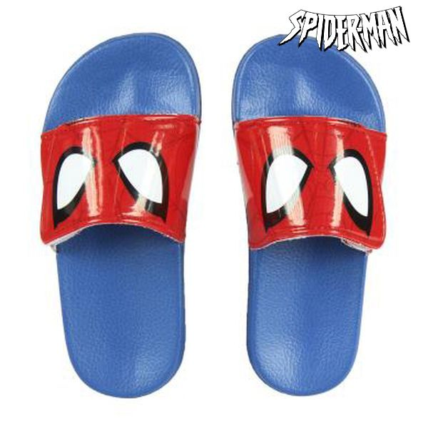 Swimming Pool Slippers Spiderman 9725 (rozmiar 25)